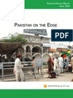 book_Pakistanonedge.pdf