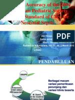 Case Indonesia Tita
