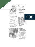 büyü notları.pdf