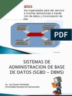 Adm.de Base de Datos-2