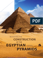 1_Revisiting_the_Construction_of_the_EgyptianPyramids_(Lemortier).pdf