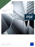 TruBend_PT.pdf