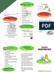 Leaflet Hipertensi by ewa