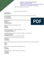 INSTRUMENTOS (1).pdf