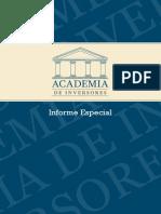 COMO RECIBIR DOLARES EN MI CUENTA.pdf