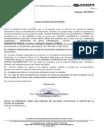 ALEXIS GARCIA.pdf