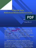 referatplacadebazaandrei-121113143738-phpapp02.pps