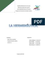ANALISIS GRUPAL DE LA HERMENEUTICA (1).pdf