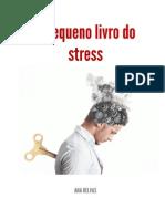 Pequeno Livro Do Stress