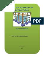 ANALISIS MATRICIAL DE ESTRUCTURAS MARCO ANTONIO CHURACUTIPA MAMANI.pdf