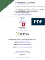 Political Research Quarterly-2012-Tomsa-486-98.pdf
