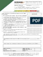 1.1 QS-OPS 1.2 - Operación - ES.docx