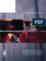 2003_BATISTA_Pasión por la luz_Completo
