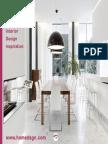 ebook-1 diseño interior