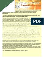 Access KÖLN Access Aware Consciousnes  Köln