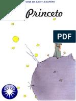 La Princeto (IDO)