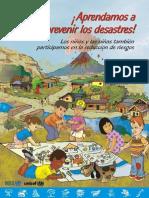 JuegosNiños_Catástrofes