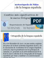 ortografiadelespanolpowerpoint2014cpn-140315213609-phpapp02.ppt