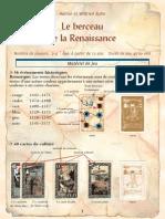 Regel_Renaissance_franzoesisch_Ver.1.0.pdf