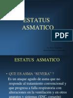 estatus_asmatico