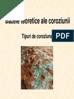2.Tipuri de coroziune.pdf