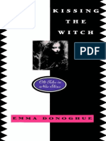 Kissing the Witch_ Old Tales in New Skins - Emma Donoghue