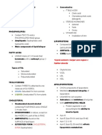 Clinical Chemsitry Unit 9.pdf