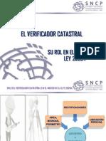 02_Rol_del_Verificador_Catastral.pdf