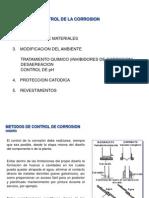 Presentacion de Corrosion en La Ind Petroera - Copia (5)