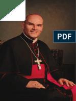 Texto Carta Pastoral Mons Garita 1-1-15