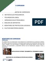 Presentacion de Corrosion en La Ind Petroera - Copia (7)