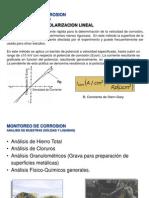 Presentacion de Corrosion en La Ind Petroera - Copia (8)