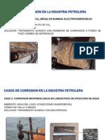 Presentacion de Corrosion en La Ind Petroera - Copia (9)