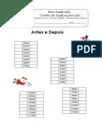 Ficha de Trabalho - Números Antes e Depois (1)