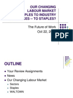 6 - Labour Market - Oct 22