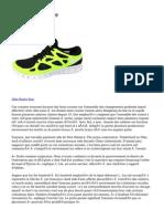 Nike Free Run Army