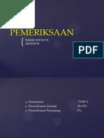 pemeriksaan penunjang nefrolitiasis.pptx