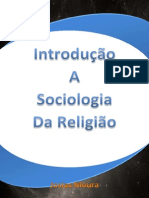 apostilasociologiadareligio-120805131742-phpapp01.pdf