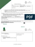 2014.B O.E.3 PARCIAL 3.doc