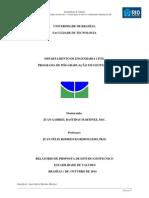 Proposta Rio de Janeiro.pdf