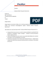 TA BUDIMAN.pdf