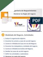 S05-2 Modelado del negocio _Mantener las reglas del negocio.ppt