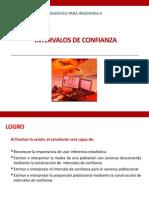 Semana_1.1_IC_con_una_población.pptx