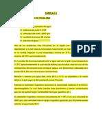 CHIN CHIN DISEÑOS (4).docx