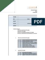 Examen Practico 2014