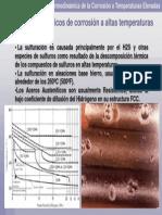 Termodinamica de La Corrosión a Altas Temperaturas - Copia (5)