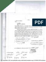 21.Jpg.pdfcompressor 1309844