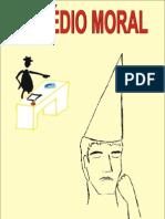 cartilha assédio moral