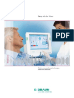 Dialog_engl_end.pdf