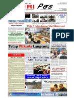 DP 332.pdf